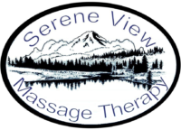 Serene View Massage Therapy